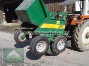 Cramer 2 REIHIG Accesorios para máquinas cultivadoras/de operaciones de mantenimiento