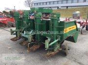 Zubehör Bestell-/Pflegemaschinen typu Cramer MINOR SUPER H 4RHG., Gebrauchtmaschine w Zwettl