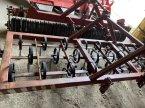 Zubehör Bestell-/Pflegemaschinen des Typs Eigenbau Eigenbau in Perkam