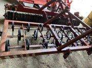 Zubehör Bestell-/Pflegemaschinen типа Eigenbau Eigenbau, Gebrauchtmaschine в Perkam