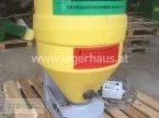Zubehör Bestell-/Pflegemaschinen типа Europart EURO TURBO KLEINSAMENSTREUER в Attnang-Puchheim