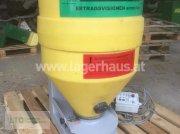 Zubehör Bestell-/Pflegemaschinen типа Europart EURO TURBO KLEINSAMENSTREUER, Gebrauchtmaschine в Attnang-Puchheim