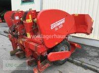 Grimme GL 32B Комплектующие для машин для полевых работ/ механической обработки почвы