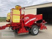 Grimme GL 430 PRIVATVK Комплектующие для машин для полевых работ/ механической обработки почвы