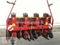 Grimme GL34 KL Комплектующие для машин для полевых работ/ механической обработки почвы