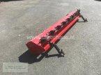 Zubehör Bestell-/Pflegemaschinen типа Hatzenbichler EXAKTOR 3 M в Großpetersdorf