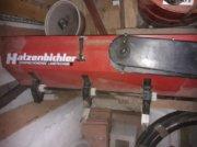 Hatzenbichler Exaktor Accesorios para máquinas cultivadoras/de operaciones de mantenimiento