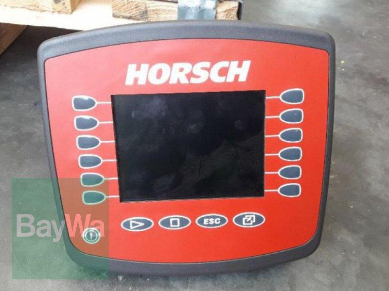 Zubehör Bestell-/Pflegemaschinen des Typs Horsch HORSCH SPURANREIßER + TERMINAL, Neumaschine in Bopfingen (Bild 1)