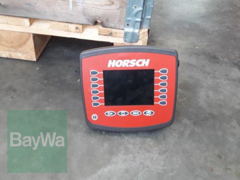Zubehör Bestell-/Pflegemaschinen typu Horsch HORSCH SPURANREIßER + TERMINAL, Neumaschine v Bopfingen (Obrázok 3)