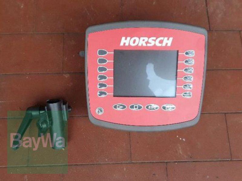 Zubehör Bestell-/Pflegemaschinen du type Horsch HORSCH TERMINAL, Neumaschine en Fürstenfeldbruck (Photo 1)