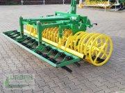Kerner FP 250  PCW Accesorios para máquinas cultivadoras/de operaciones de mantenimiento