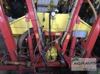 Kleine MULTICORN 8-REIHIG Комплектующие для машин для полевых работ/ механической обработки почвы