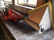 Kuhn Dünge/Befüllschnecke Комплектующие для машин для полевых работ/ механической обработки почвы
