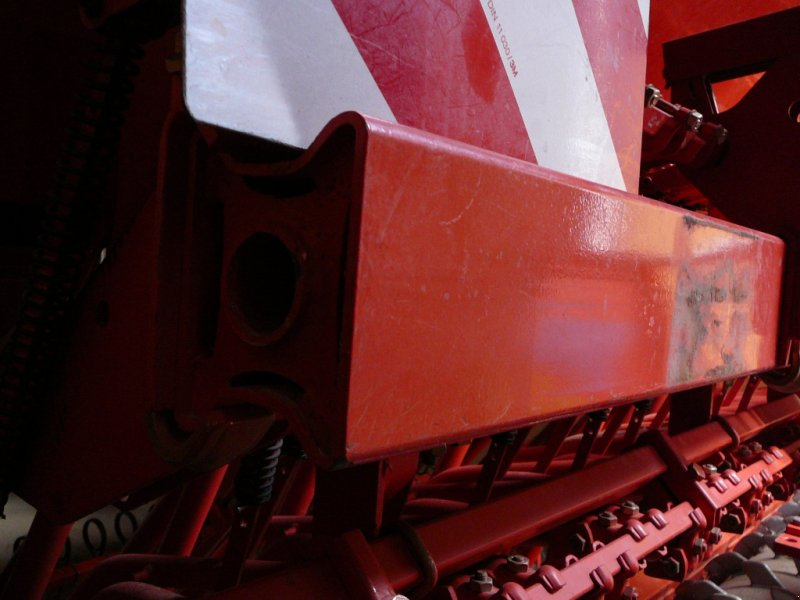 Zubehör Bestell-/Pflegemaschinen του τύπου Kuhn HRB 3002, Gebrauchtmaschine σε Schnaittenbach (Φωτογραφία 1)