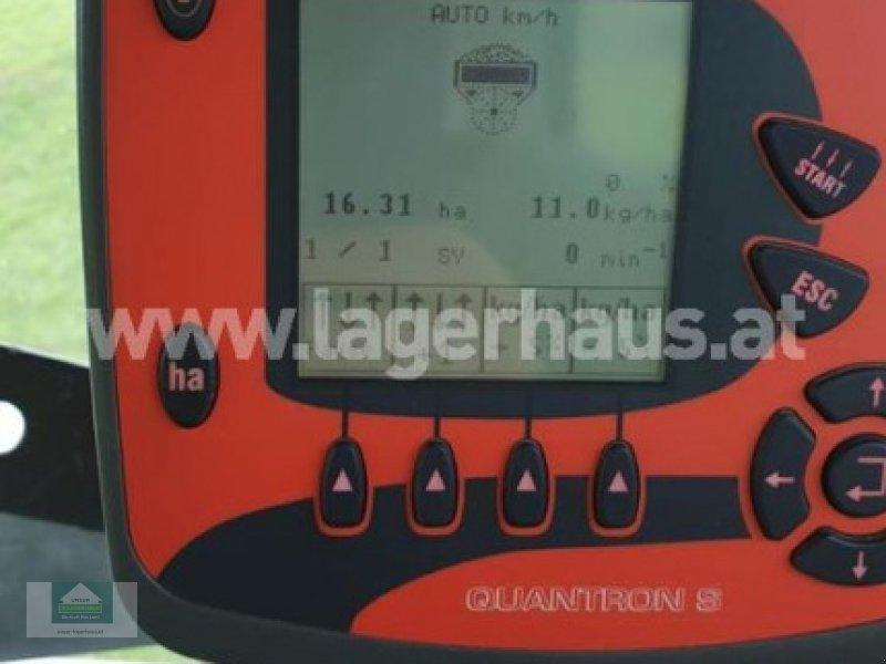 Zubehör Bestell-/Pflegemaschinen des Typs Kuhn TF 1500, Gebrauchtmaschine in Klagenfurt (Bild 2)