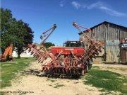 Kverneland DV Комплектующие для машин для полевых работ/ механической обработки почвы