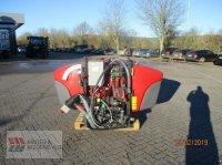 Kverneland IXTRA LIFE Комплектующие для машин для полевых работ/ механической обработки почвы