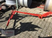 Kverneland Voraulaufmarkierer Strojevi za održavanje koji se poručuju kao dodatna oprema