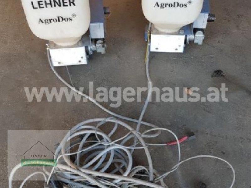 Zubehör Bestell-/Pflegemaschinen типа Lehner Kartoffellegemaschinen, Gebrauchtmaschine в Obersiebenbrunn (Фотография 1)
