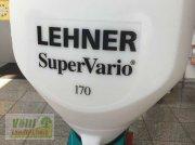 Zubehör Bestell-/Pflegemaschinen типа Lehner Super Vario 170, Neumaschine в Hutthurm bei Passau