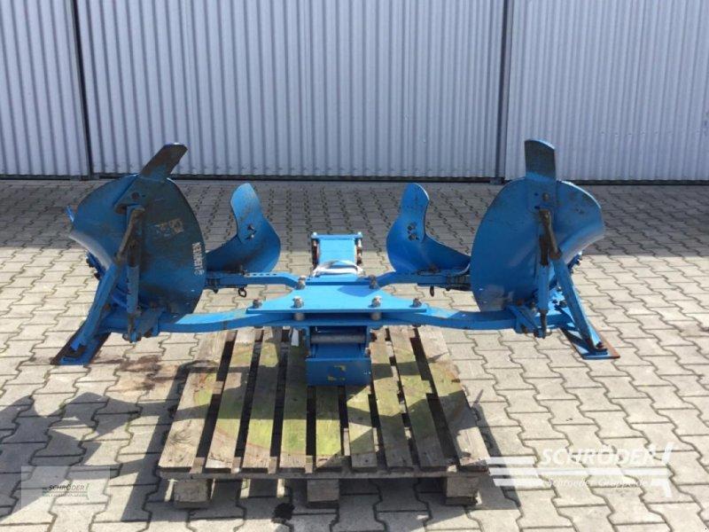 Zubehör Bestell-/Pflegemaschinen типа Lemken 6. SCHAR, Gebrauchtmaschine в Twistringen (Фотография 1)
