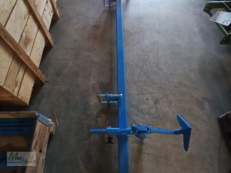 Zubehör Bestell-/Pflegemaschinen des Typs Lemken Spurlockerer, Neumaschine in Markt Schwaben (Bild 1)