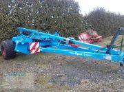 Zubehör Bestell-/Pflegemaschinen типа Lemken System Trac Gigant 12/1200, Gebrauchtmaschine в Breuna