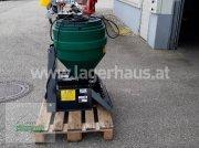 Zubehör Bestell-/Pflegemaschinen типа Mandam DELIMBE SP5, Neumaschine в Aschbach