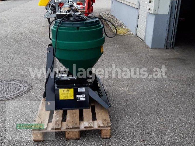 Zubehör Bestell-/Pflegemaschinen tipa Mandam DELIMBE SP5, Neumaschine u Aschbach (Slika 1)