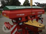 Zubehör Bestell-/Pflegemaschinen типа Maschio FRONTTANK PA 2, Gebrauchtmaschine в Husum