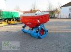 Zubehör Bestell-/Pflegemaschinen des Typs Monosem Fronttank in Markt Schwaben