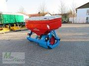 Zubehör Bestell-/Pflegemaschinen типа Monosem Fronttank, Gebrauchtmaschine в Markt Schwaben