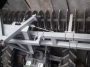 Nachbau Frontpacker Комплектующие для машин для полевых работ/ механической обработки почвы