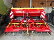 Zubehör Bestell-/Pflegemaschinen des Typs Pöttinger Vitasem 302 ADD, Gebrauchtmaschine in Teuschnitz