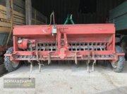 Reform Semo 99 Комплектующие для машин для полевых работ/ механической обработки почвы