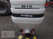 Rotoland Rotoland Osprzęt do maszyn do uprawy/pielęgnacji