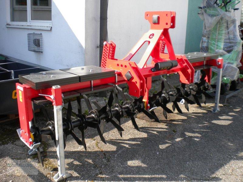 Zubehör Bestell-/Pflegemaschinen des Typs Sonstige EVERS GB-3, Neumaschine in Freistadt (Bild 1)