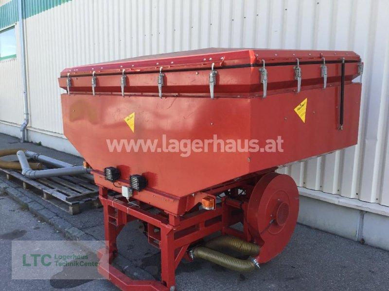 Zubehör Bestell-/Pflegemaschinen a típus Sonstige FDTK 25/26, Gebrauchtmaschine ekkor: Kalsdorf (Kép 1)