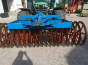 Sonstige Frontpacker 3m Accessories cultivating machines