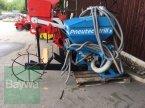 Zubehör Bestell-/Pflegemaschinen des Typs Sonstige pneutec drill 3 σε Landshut