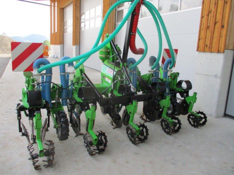 Zubehör Bestell-/Pflegemaschinen a típus Sonstige Stip-till DURO, Gebrauchtmaschine ekkor: Altenmarkt (Kép 1)