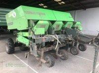 Sonstige STRUCTURAL PLANTER 4 REIH Комплектующие для машин для полевых работ/ механической обработки почвы