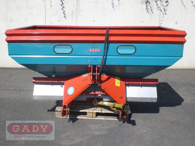 Zubehör Bestell-/Pflegemaschinen a típus Sonstige SULKY DPX 70, Gebrauchtmaschine ekkor: Lebring (Kép 1)