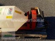 Zubehör Bestell-/Pflegemaschinen типа Sonstige UNIVERSALSTREUER LT 100, Gebrauchtmaschine в Aschbach