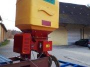 Technik Plus Turbojet Super 8 Profi 400 Комплектующие для машин для полевых работ/ механической обработки почвы