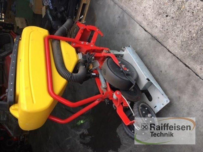 Zubehör Bestell-/Pflegemaschinen типа Väderstad 4 Saatkästen Tempo L, Gebrauchtmaschine в Gnutz (Фотография 2)