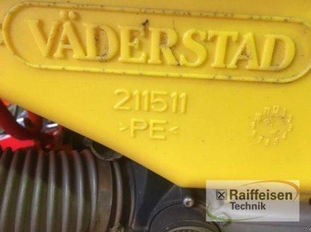 Zubehör Bestell-/Pflegemaschinen типа Väderstad 4 Saatkästen Tempo L, Gebrauchtmaschine в Gnutz (Фотография 11)
