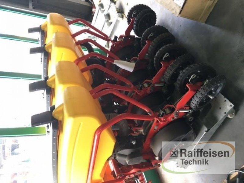 Zubehör Bestell-/Pflegemaschinen типа Väderstad 4 Saatkästen Tempo L, Gebrauchtmaschine в Gnutz (Фотография 4)