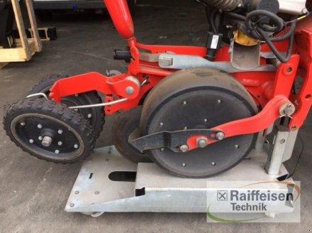 Zubehör Bestell-/Pflegemaschinen типа Väderstad 4 Saatkästen Tempo L, Gebrauchtmaschine в Gnutz (Фотография 1)