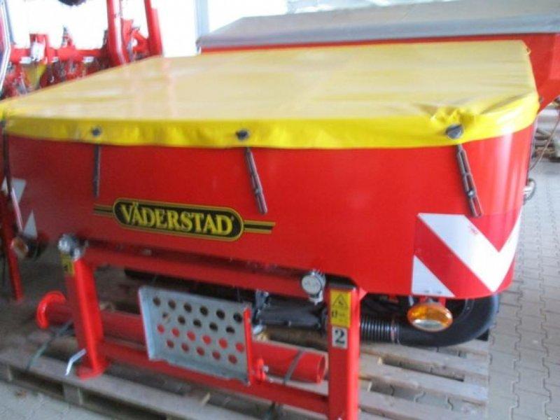 Zubehör Bestell-/Pflegemaschinen des Typs Väderstad FRONTTANK FH 2200, Neumaschine in Brakel (Bild 1)
